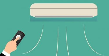 Service for Air Conditioner