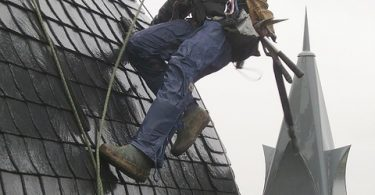 Roof Replacement Orlando
